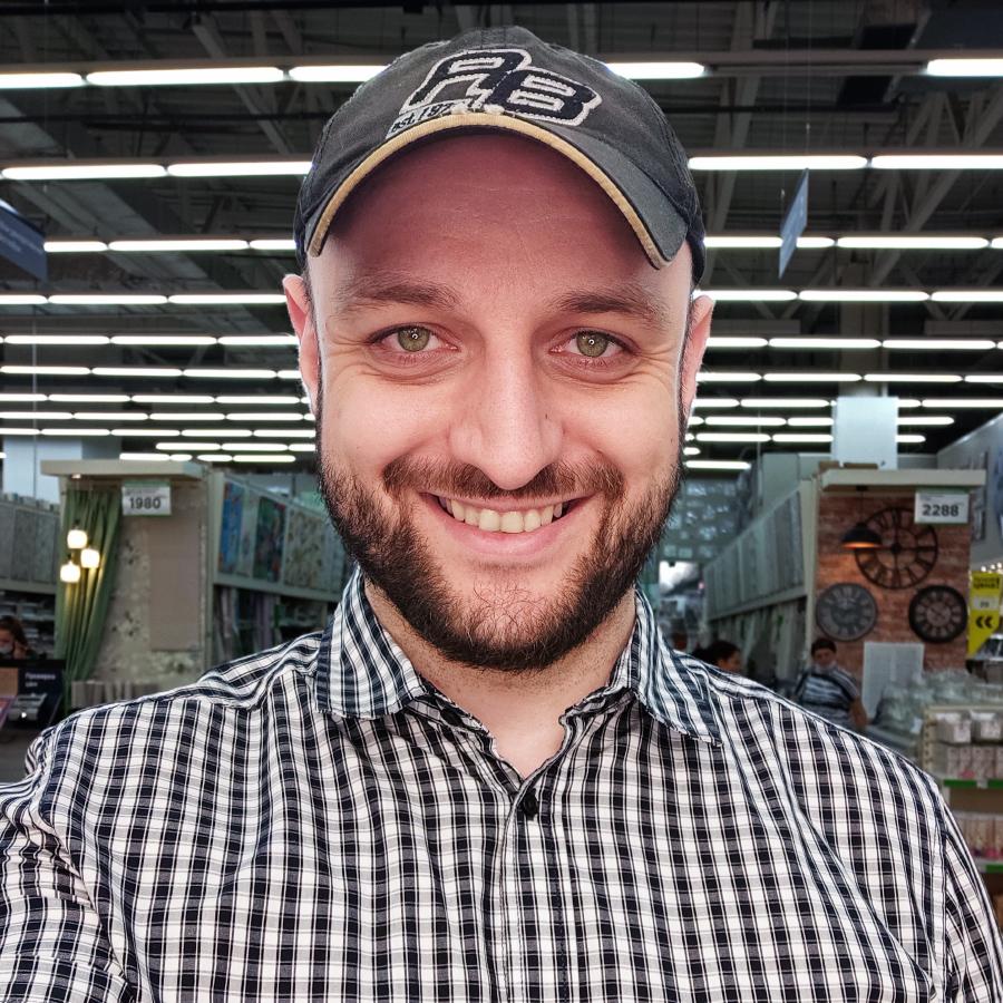 Евграф Борезов